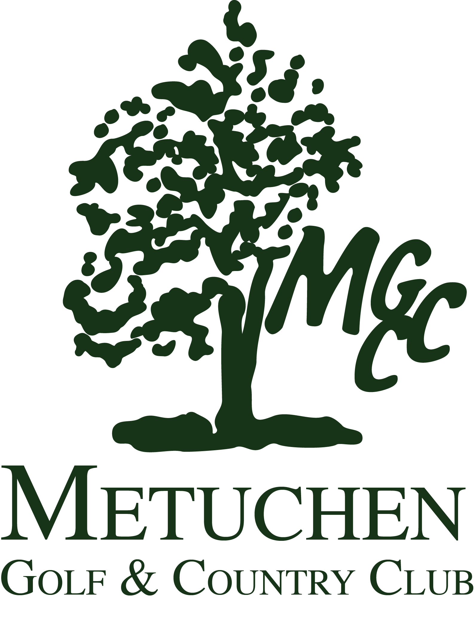 Metuchen Golf and Country Club